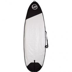 Prolimit Boardbag-Fås i flere længder
