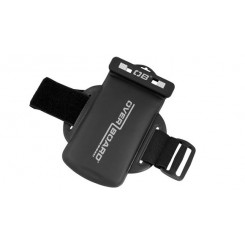 Overboard Pro Sport Arm Pack Case