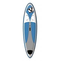 Vandal Flow WS Version Air Sup