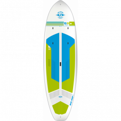 BIC Cross Sup 10´0""