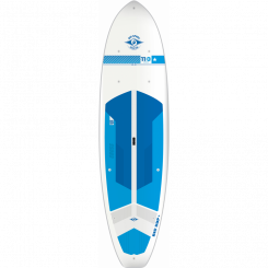 BIC Cross Sup 11´0""