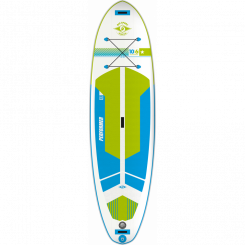 Bic oppustelig 10´6 Performer Sup WS
