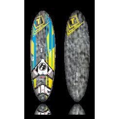 Tabou Rocket 2017 LTD