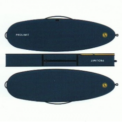 Prolimit Double boardbag