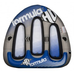 HO Sports Formula 3