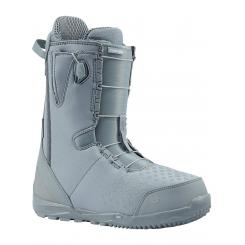 Burton Concord 2018 Snowboard Boot, Gray
