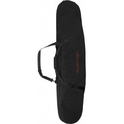 Burton Space Sack, True Black 17/18