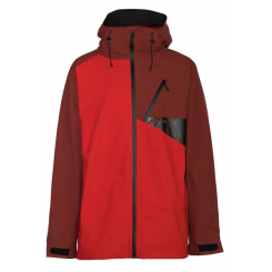 Armada Chapter Gore-Tex Jacket, Red 17/18