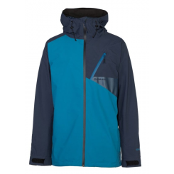 Armada Chapter Gore-Tex Jacket, Blue