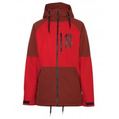 Armada Carson insulated Jacket, Port 17/18