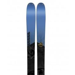 K2 Poacher 96 17/18
