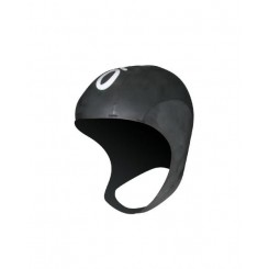 Orca Open Water Swimming Hood