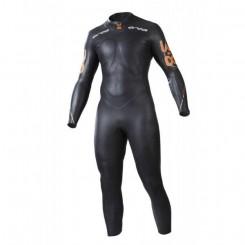 Orca Mens 3.8 Triathlon Våddragt