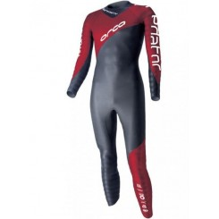Orca Mens RS1 Predator Triathlon