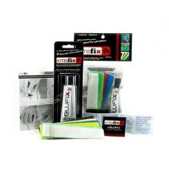 KiteFix Ripstop refill-Reperations kit