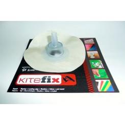 KiteFix Inflate Valve