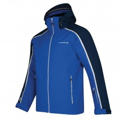 Dare 2B Immensity II Jacket, Royal Blue