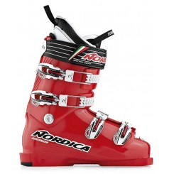 Nordica Dobbermann Speedfire Race