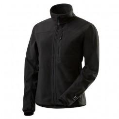 Haglöfs Q Tornada Jacket, Black