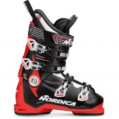 Nordica Speedmachine 110 X 17/18