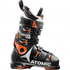 Atomic Hawx Ultra 110 17/18