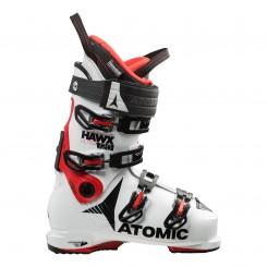 Atomic Hawx Ultra 120 17/18