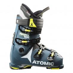 Atomic Hawx Magna 130 17/18