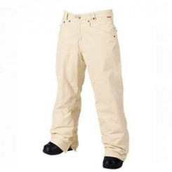 Burton W Downtown Pants