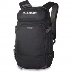 Dakine Heli Pro 20L Backpack, Black