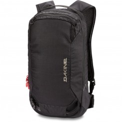 Dakine Poacher 14L, Black