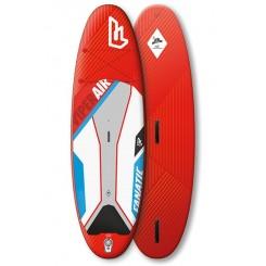Fanatic Oppusteligt windsurfboard