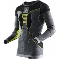 X-Bionic Apani Fastflow Shirt