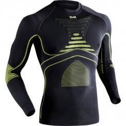 X-Bionic Energy Accumulator Evo Shirt
