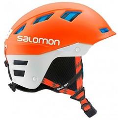 Salomon MTN Patrol, Orange