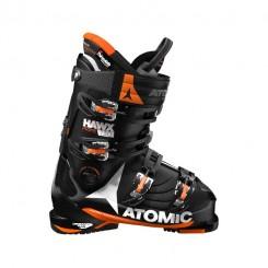Atomic Hawx Prime 130 17/18