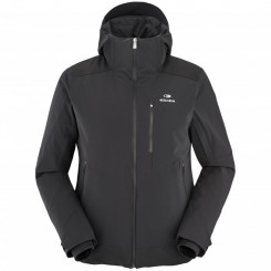 Eider Squaw Valley Jacket, Black