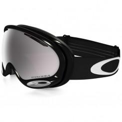 Oakley A-frame 2.0, Jet Black/Prizm Black
