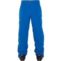 Armada Union Insulated Pant, Blue