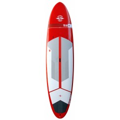 Bic Performer Red Ace SUP