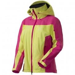 Haglofs Q Skra GTX Jacket