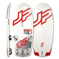 JP Hydrofoil boards ES - 2018