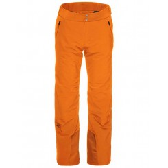 Kjus Formula Bukser, Orange