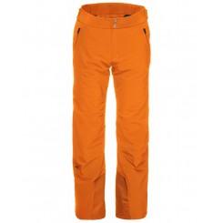 Kjus Formula Pant, Orange/33100