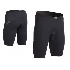 Ion Neo Shorts 2,5