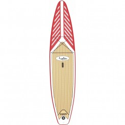 Shark Touring Sup 10'6