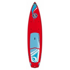 "Bic Wing LTD 12'6"" Sup"