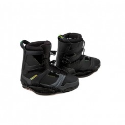 Ronix Darkside 18