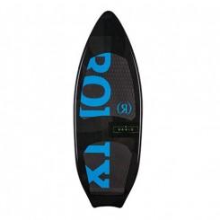 Ronix Modello 4'9 Fish Skim 18