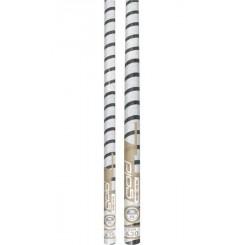 North gold mast SDM 460cm