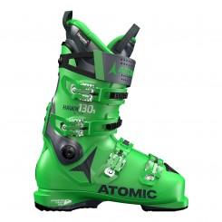 Atomic Hawx Ultra 130 S 18/19